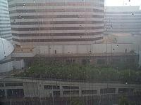May 5, 2004: Rosslyn Hailstorm